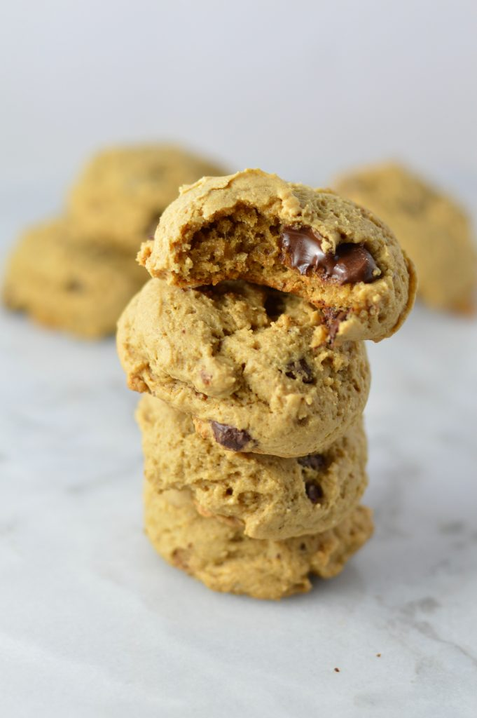 Chocolate Chip Cookies Recipe Kg